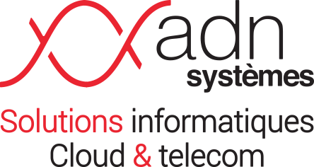 logo-adn-systemes-2.png